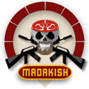 madakish