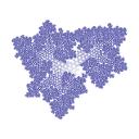 fractalyse