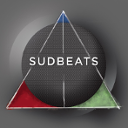 sudbeats