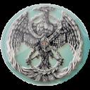 phoenix5s