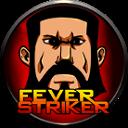 feverstriker