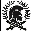 spartanaco