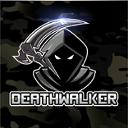 deathwalkertv