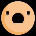 unhappybagel