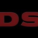 ds_tv