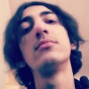 hamed_desighn