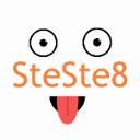 steste8