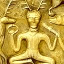 babashakur