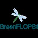 greenflops