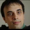 mihail_cazacu