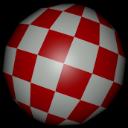 boingball