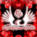 phoenixofblood