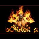 thebokker