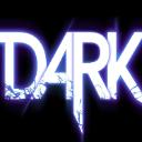 dark_sako
