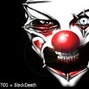 tos_blackdeath