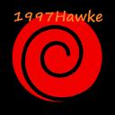 1997hawke