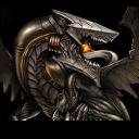 ro_dragon