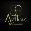 artmods
