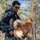 yurtesen