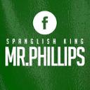 spanglishking