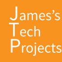 james_stechprojects