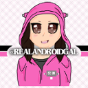 androidgal