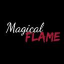 magical_flame