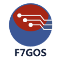 f7gos