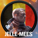 jellemees