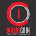 insertcoin_tv
