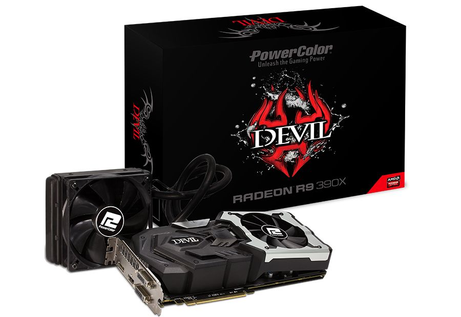 PowerColor Devil R9 390X GPU.jpg