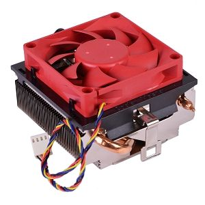 cooler-master-hk8-00005-socket-fm2-fm2-aluminum-heat-sink-2-75-fan-w-copper-heatpipes-4-pin-connector-up-to-4-0ghz-3.jpg