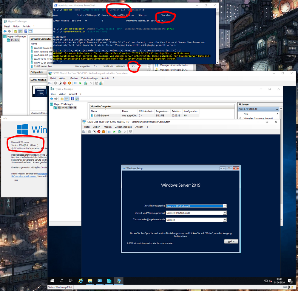 Win10-AMD3900x-nested-virtualization-works!.PNG
