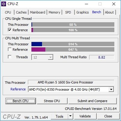 Low Benchmark2.jpg