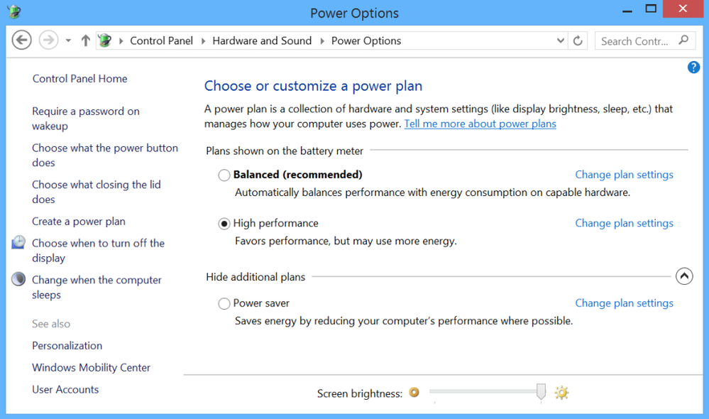 Microsoft-Surface-Power-Settings-1024x605.png