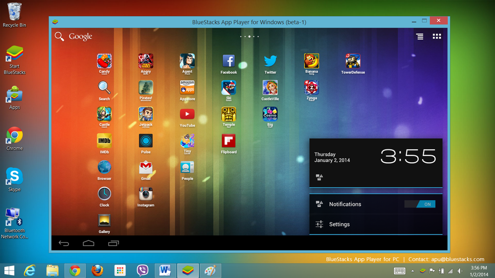 amd_bluestacks_android_win8.png