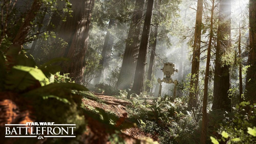 Star-Wars-Battlefront-Shows-AT-ST-in-Action-on-Endor-480716-2.jpg