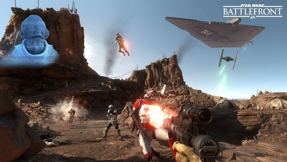 new-trailer-for-star-wars-battlefront-survival-mode-on-tatooine-e3-2015.jpg