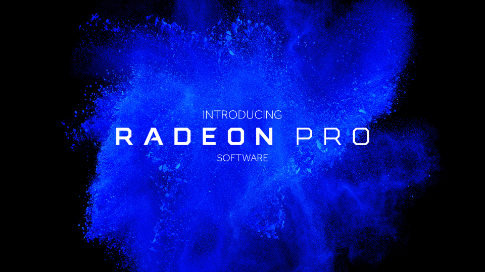 Introducing Radeon Pro Software Hero_960.png