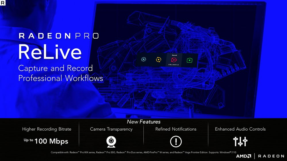 Radeon-Pro-Software-Enterprise-Driver-17.Q4-blog-images-5.jpg