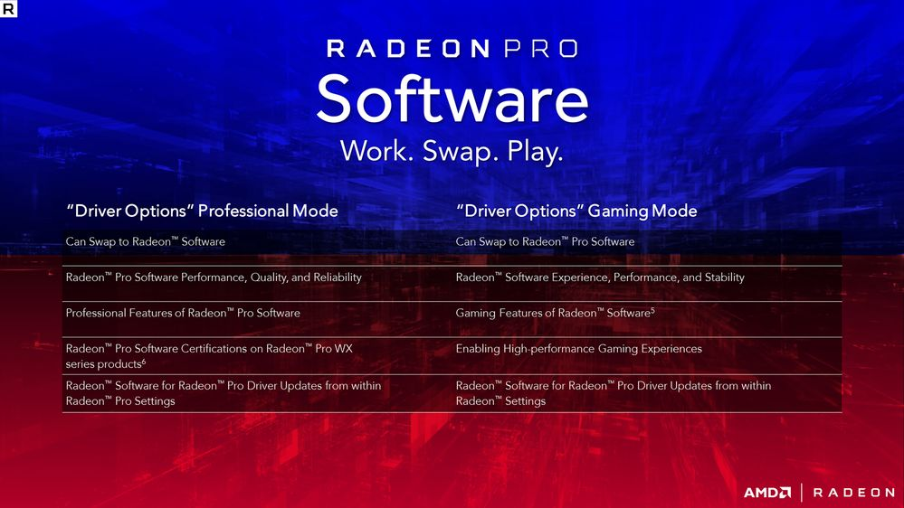 Radeon-Pro-Software-Enterprise-Driver-17.Q4-blog-images-9.jpg