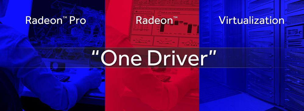 Radeon-Pro-Software-One-Driver-3.jpg