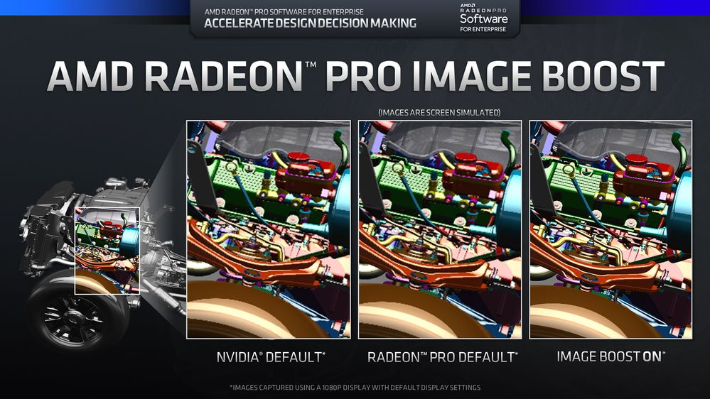 Radeon Pro Software for Enterprise 19.Q1 Radeon Pro Image Boost_1920.jpg