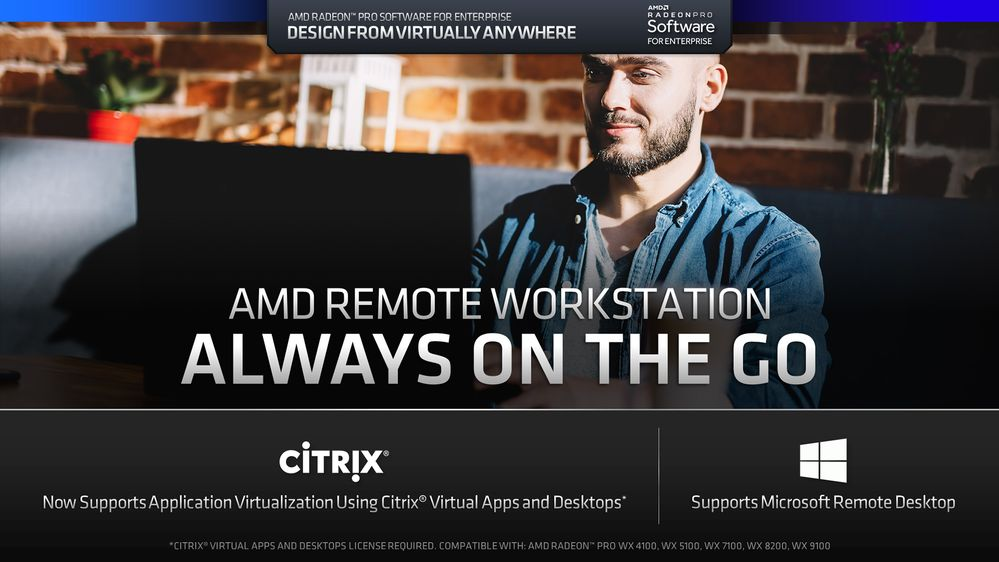 Radeon Pro Software for Enterprise 19.Q1 Remote Workstation_1920.jpg
