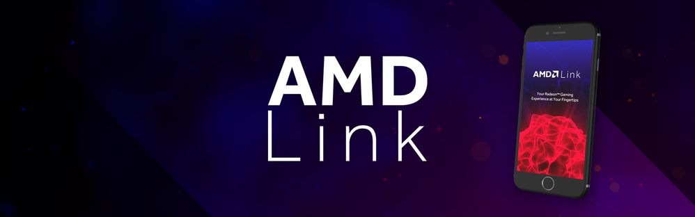 AMD Link_BlogBanne_V2 resolution improved.jpg