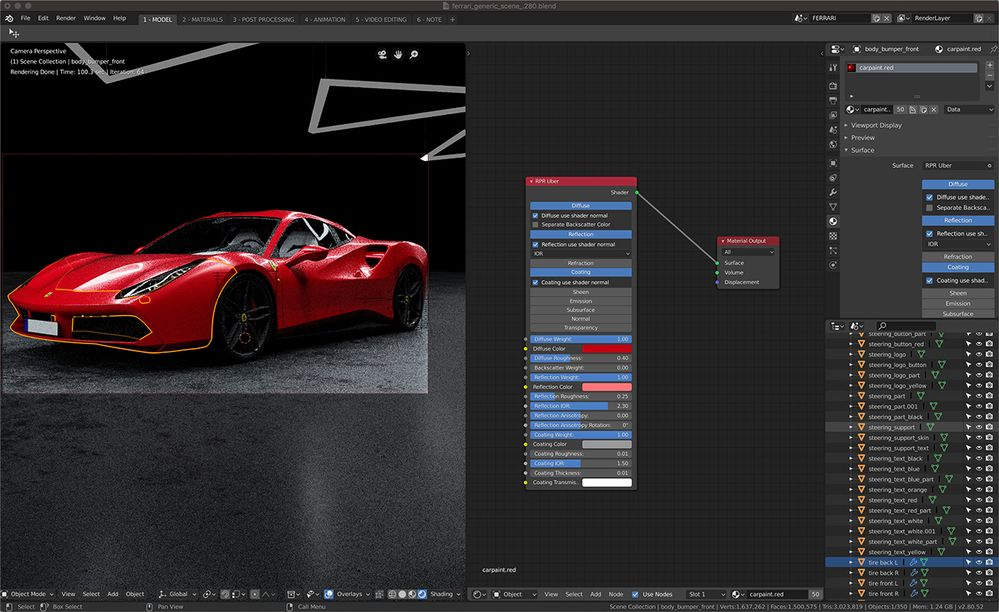 Radeon ProRender for Blender 2.80 Beta Screenshot_1260px.jpg