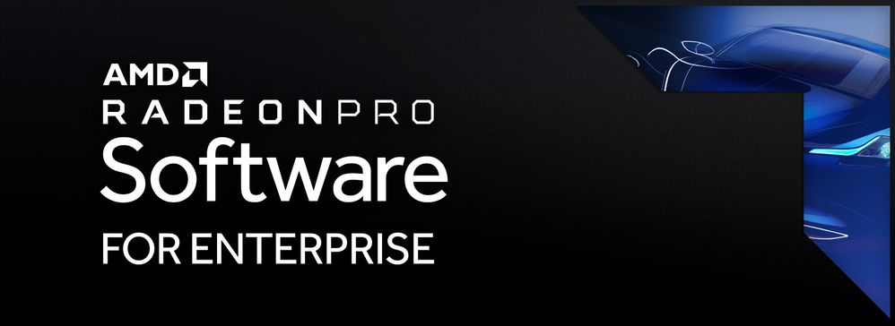 Radeon Pro Software for Enterprise 19.Q2 blog banner_2.jpg