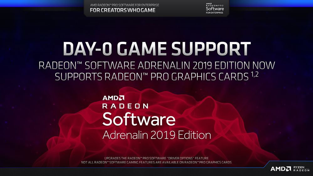 AMD Radeon Software Adrenalin 2019 Edition Radeon Pro graphics support.jpg