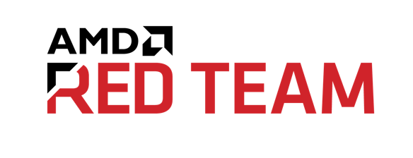 red team.PNG