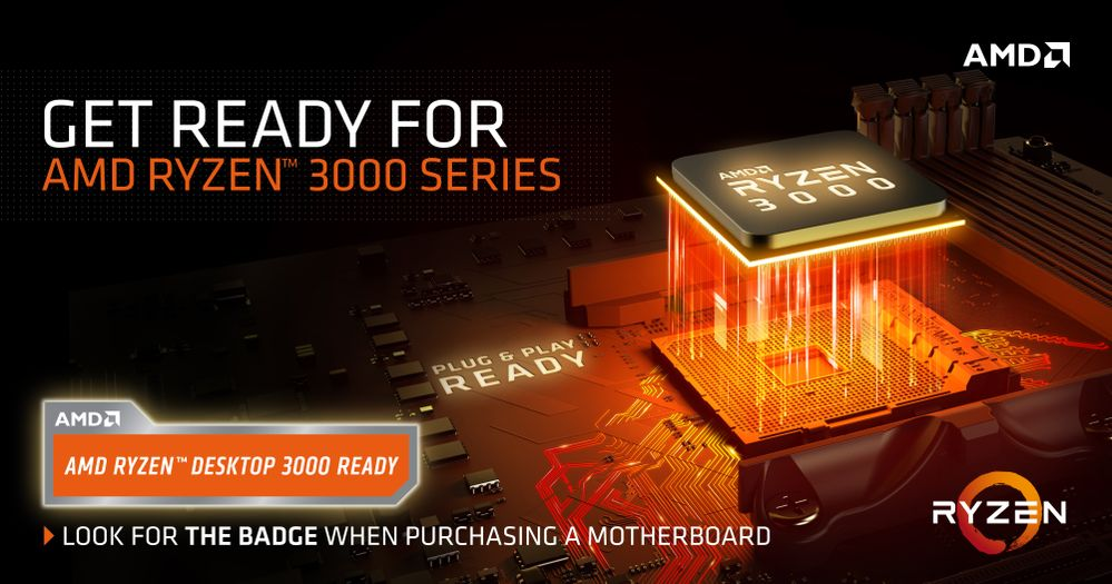 AMD-ryzen-3000-series-processor-compatible-x570-chipset.jpg